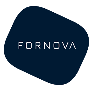 Unveiling a new image for Fornova