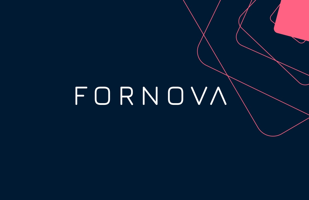 Fornova partners with A/O PropTech in latest funding round to develop the Hotels BI offering