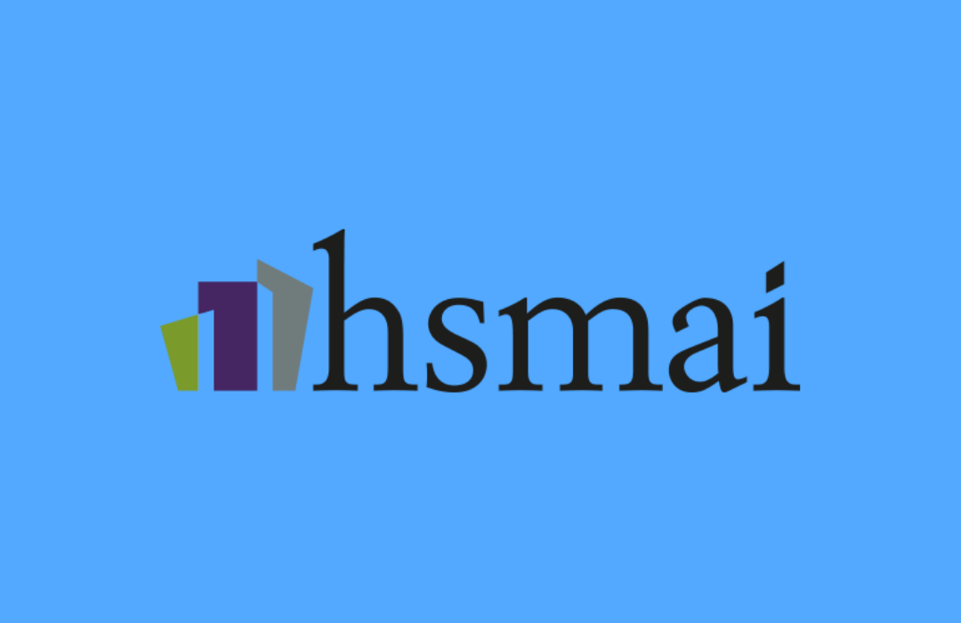 Reducing Distribution Costs, a summary of HSMAI ROC with Einav Guez