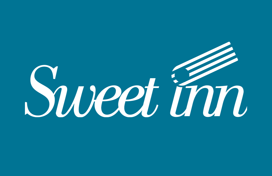Sweet Inn partners with Fornova, taps Machine Learning to dynamically price its 500 apartments