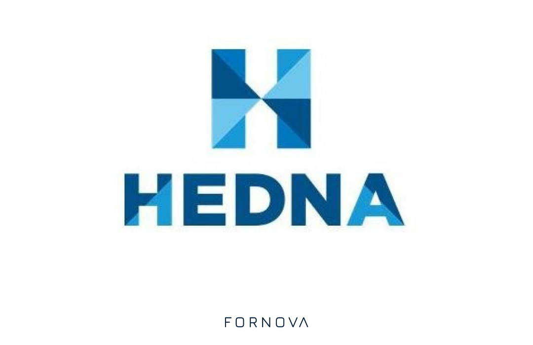 Fornova Sponsors HEDNA's 2019 Global Distribution Conference | Los Angeles